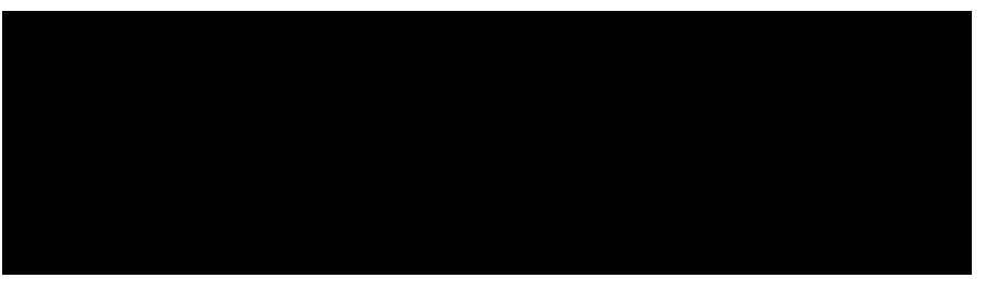 Mantis metal